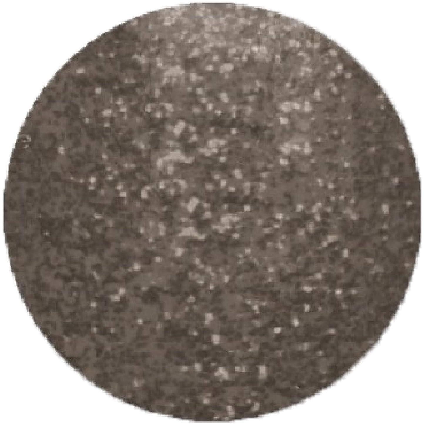 黒板描く時間Entity One Color Couture Gel Polish - Smoke and Mirrors - 0.5oz / 15ml