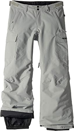 Exile Cargo Pant (Little Kids/Big Kids)