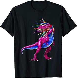 Best t rex unicorn Reviews