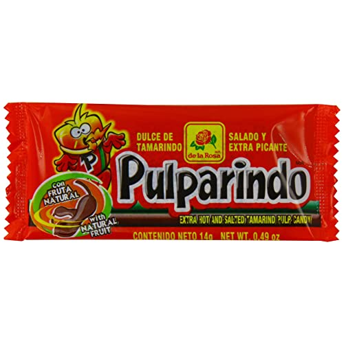 Mexican Candy Amazoncouk