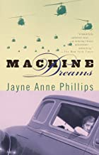 dream machine classics