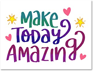 Best make today amazing Reviews