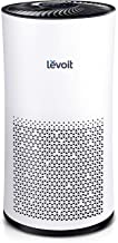 LEVOIT Air Purifier for Home Large Room with H13 True HEPA Filter, Air Cleaner for..