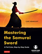 Best samurai sword price guide Reviews
