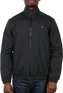 Best black farah jacket Reviews