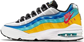 c03b63f654463 Amazon.com: Nike Air Max 95 - Sneakers / Shoes: Clothing, Shoes ...