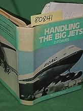 Handling the Big Jets W/ index