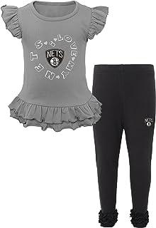00276d634951 Amazon.com  NBA - Pants   Clothing  Sports   Outdoors