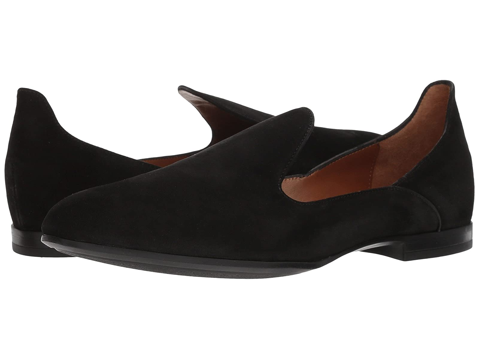 Aquatalia EmmalineAtmospheric grades have affordable shoes