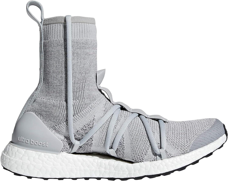 Adidas Adidas Damen Ultraboost X Mid Laufschuhe  authentisch online