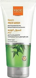 VLCC Neem Face Wash, 150 ml ,Pack of 1