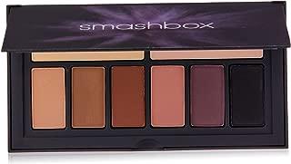 Best smashbox hazel eyes palette Reviews