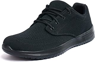 Bruno Marc Men's Fashion Sneakers Lightweight Breathable Walking Shoes