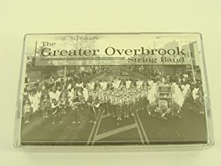 The Greater Overbrook String Band