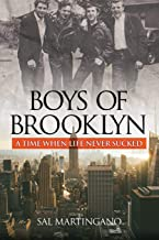 Best the crazy life of a kid from brooklyn Reviews