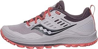 Saucony Women's Peregrine 10 Walking Shoe