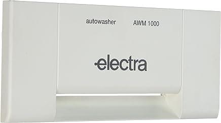 Amazon.es: cajon: Grandes electrodomésticos