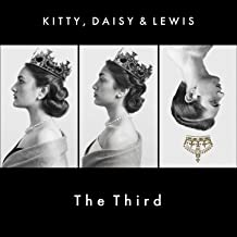 Best kitty daisy and lewis the third Reviews