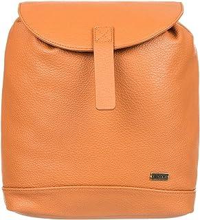 ROXY Lovely Winter 7.5 L - Kleiner Rucksack für Frauen ERJBP04397