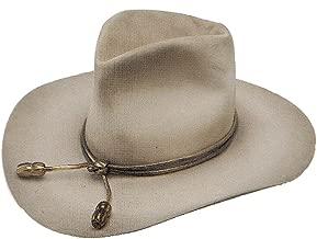 Resistol John Wayne Collection