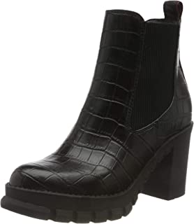 Buffalo Women's Marlee Fashion Boot