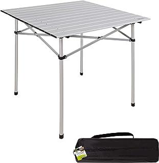 Amazon.es: mesa camping