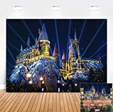 Best pictures of castles for children Reviews