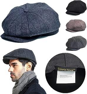 Amazon.es: 2 estrellas y más - Boinas / Sombreros y gorras: Ropa
