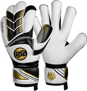cheap soccer goalie gloves