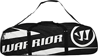 Warrior Black Hole T1 Bag