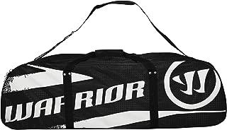 Best brine lacrosse stick bag Reviews