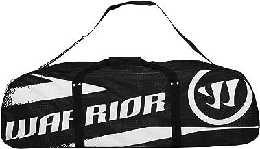 Warrior Black Hole T1 Bag (Black)