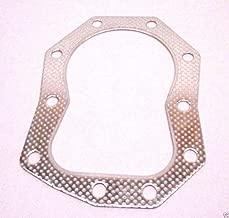 Kohler OEM 45 041 17-S Replacement Gasket, Cylinder Head