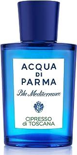 Acqua Di Parma Blu Mediterraneo Cipresso Di Toscana Eau De Toilette Spray 150ml