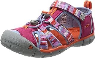 keen rose sandal kids
