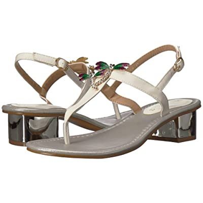 PATRIZIA Dragonfly (White) Women