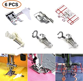 Best supreme industrial sewing machine Reviews
