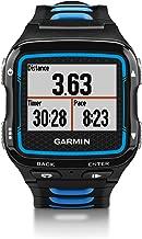Best garmin 920xt navigation Reviews