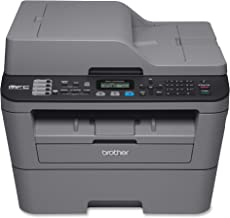 Best brother mfc l2700dw price Reviews