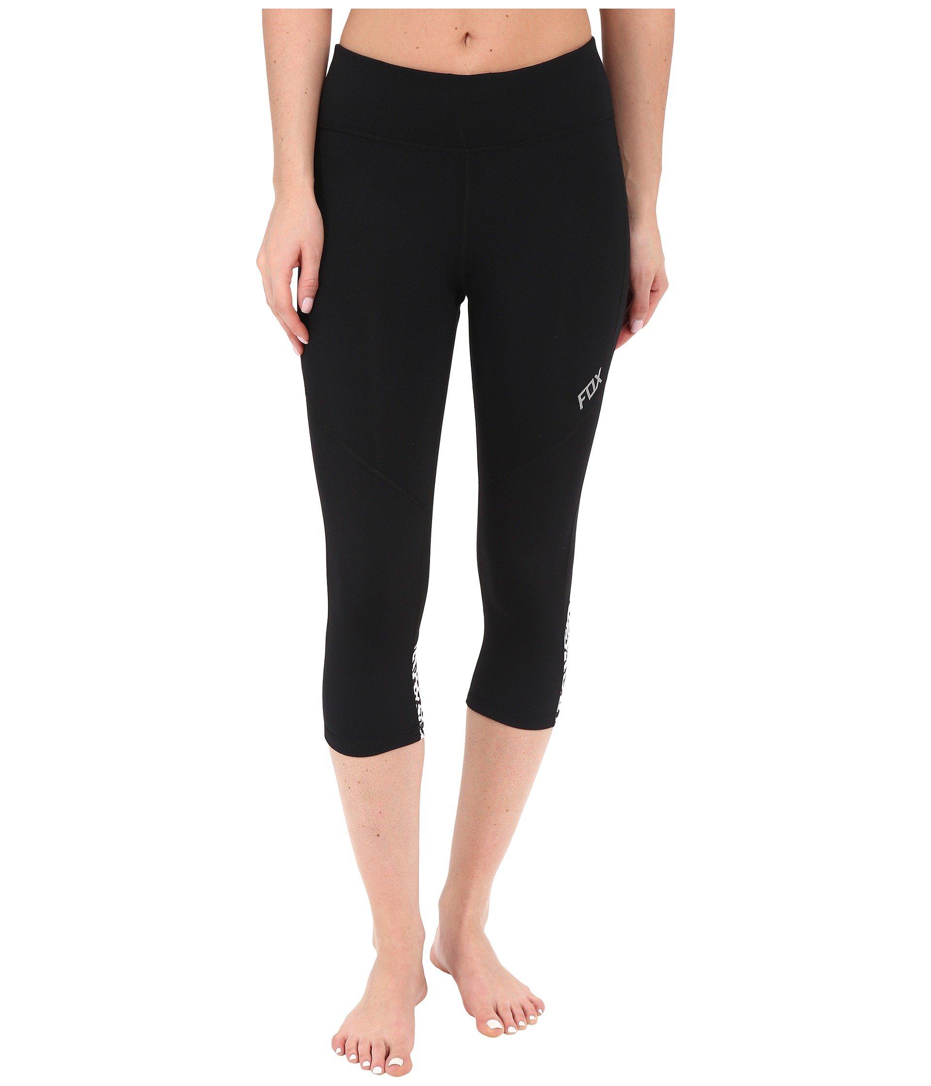 Pantalón para Mujer Fox Speed Leggings  + Fox en VeoyCompro.net