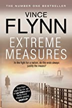 Extreme Measures (The Mitch Rapp Series Book 11)