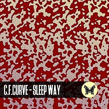 Sleep Way
