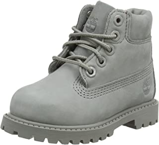 Amazon.ca: Timberland - Baby Shoes