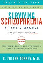 Best surviving schizophrenia 7th edition Reviews