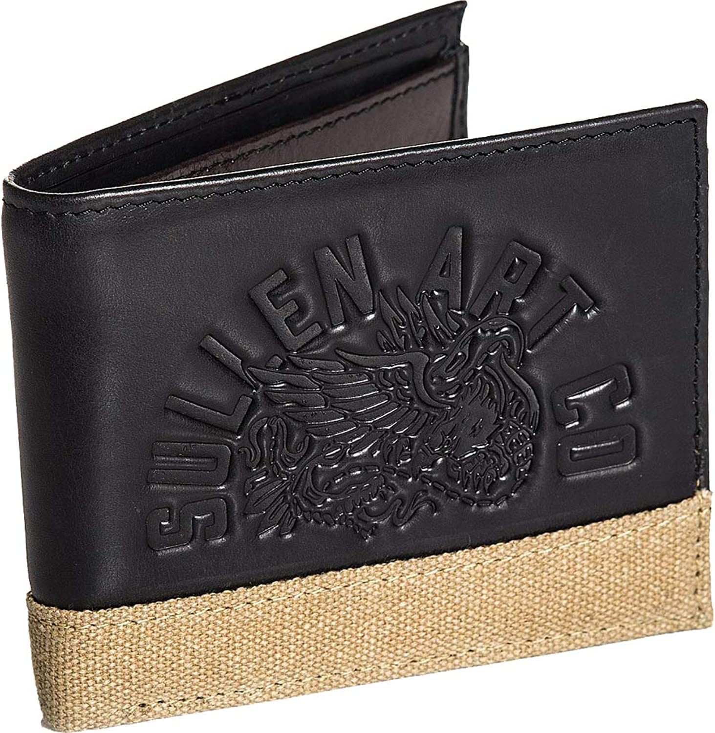 Sullen Stand Your Ground Wallet