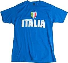 Best vintage italian soccer jersey Reviews