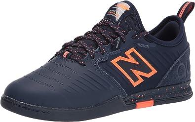 New Balance Men's Audazo Pro in V5 Soccer Shoe