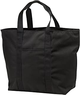 Best port authority tote bag Reviews