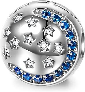 Best pandora clasp necklace Reviews