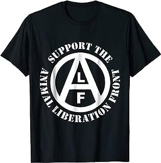 Best liberation t shirt Reviews
